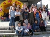 DKSB zu Besuch bei den Zontafrauen im April 2004